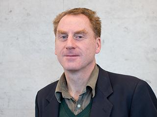 Thomas Streifeneder