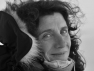 Daniela Tommasini