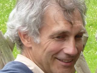 Thomas Dax