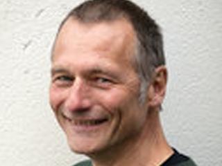 Tor Arnesen