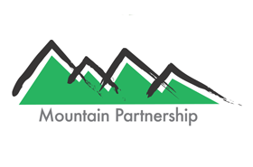 FAO - Mountain Partnership