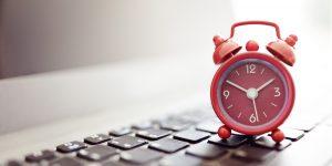 deadline - Papers for Conference Proceedings (Springer)
