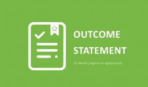 Outcome Statement available