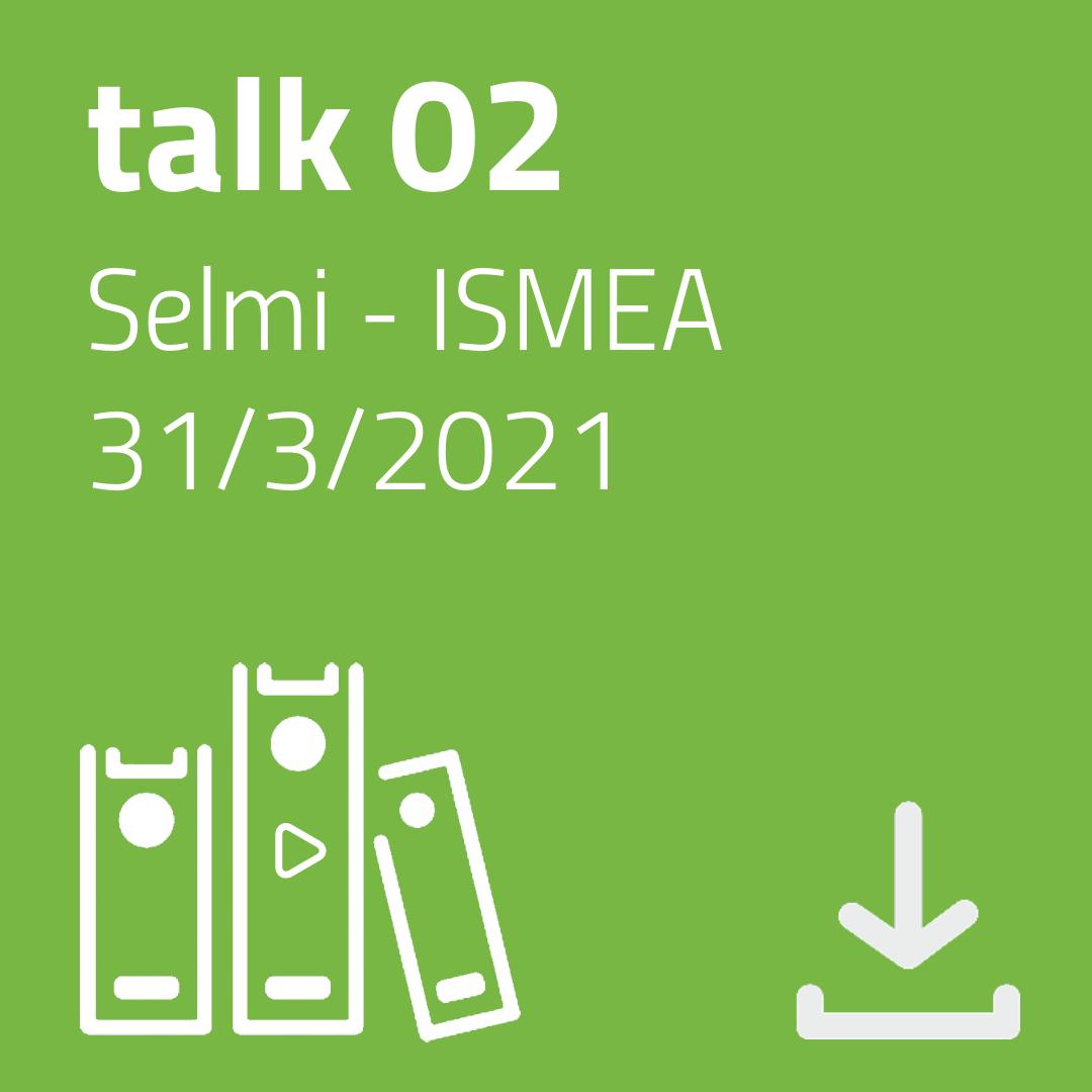 Talk 01